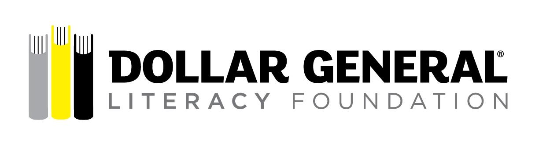 DG-logo-1