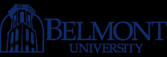 belmont-logo-signature